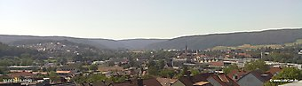 lohr-webcam-30-06-2019-10:50