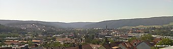 lohr-webcam-30-06-2019-11:30