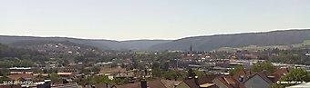 lohr-webcam-30-06-2019-12:20
