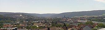 lohr-webcam-30-06-2019-12:40