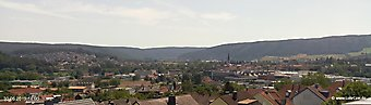 lohr-webcam-30-06-2019-14:00