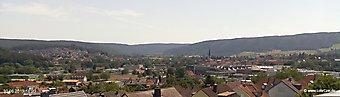 lohr-webcam-30-06-2019-14:20