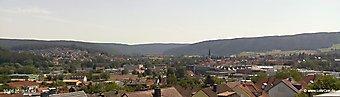 lohr-webcam-30-06-2019-14:40