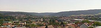 lohr-webcam-30-06-2019-15:00