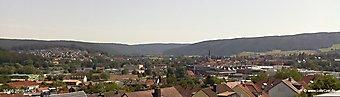 lohr-webcam-30-06-2019-15:10
