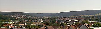 lohr-webcam-30-06-2019-15:40