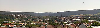 lohr-webcam-30-06-2019-15:50
