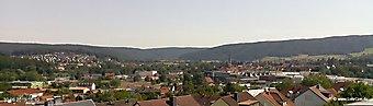 lohr-webcam-30-06-2019-16:10