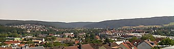 lohr-webcam-30-06-2019-16:20