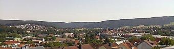 lohr-webcam-30-06-2019-16:30