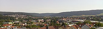 lohr-webcam-30-06-2019-16:40