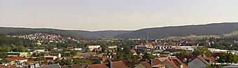 lohr-webcam-30-06-2019-17:40