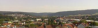 lohr-webcam-30-06-2019-17:50