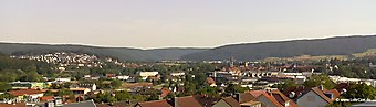 lohr-webcam-30-06-2019-18:00