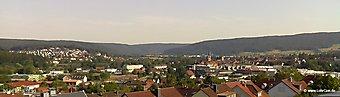 lohr-webcam-30-06-2019-18:30