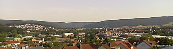 lohr-webcam-30-06-2019-18:40