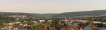 lohr-webcam-30-06-2019-18:50