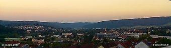 lohr-webcam-30-06-2019-21:20
