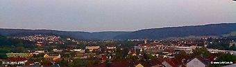 lohr-webcam-30-06-2019-21:50