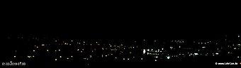 lohr-webcam-01-03-2019-01:00