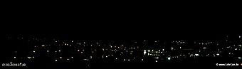 lohr-webcam-01-03-2019-01:40