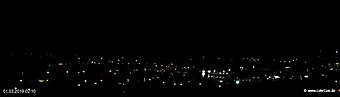lohr-webcam-01-03-2019-02:10