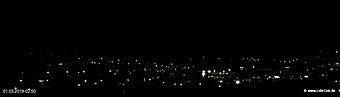 lohr-webcam-01-03-2019-02:50