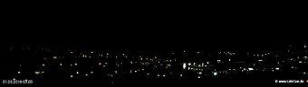 lohr-webcam-01-03-2019-03:00