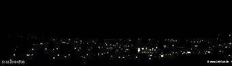 lohr-webcam-01-03-2019-03:30