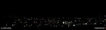 lohr-webcam-01-03-2019-03:50
