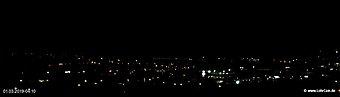 lohr-webcam-01-03-2019-04:10