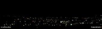 lohr-webcam-01-03-2019-04:20