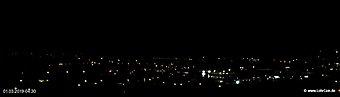 lohr-webcam-01-03-2019-04:30