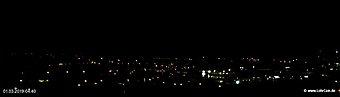 lohr-webcam-01-03-2019-04:40