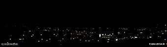 lohr-webcam-01-03-2019-05:00