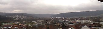 lohr-webcam-01-03-2019-11:40