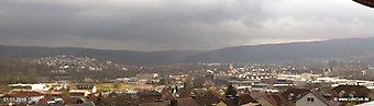 lohr-webcam-01-03-2019-13:50