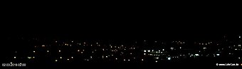 lohr-webcam-02-03-2019-02:00
