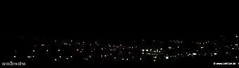 lohr-webcam-02-03-2019-02:50