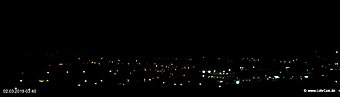 lohr-webcam-02-03-2019-03:40