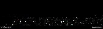 lohr-webcam-02-03-2019-04:50