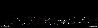 lohr-webcam-02-03-2019-05:00