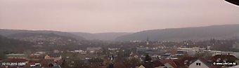 lohr-webcam-02-03-2019-09:30