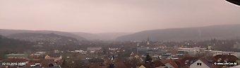 lohr-webcam-02-03-2019-09:50