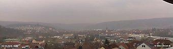 lohr-webcam-02-03-2019-16:10