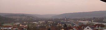 lohr-webcam-02-03-2019-17:00