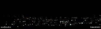 lohr-webcam-03-03-2019-00:10