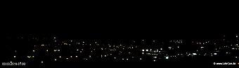 lohr-webcam-03-03-2019-01:00