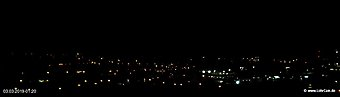 lohr-webcam-03-03-2019-01:20