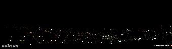 lohr-webcam-03-03-2019-02:10